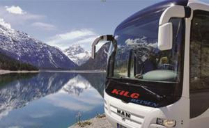 man-bus-panorama